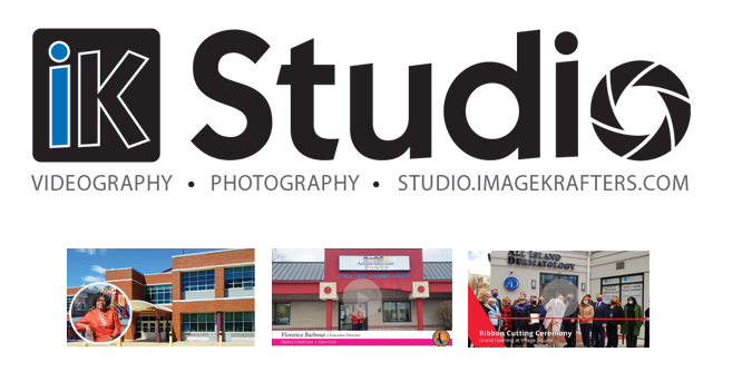 ImageKrafters Studio - Videography and Business Photography Services